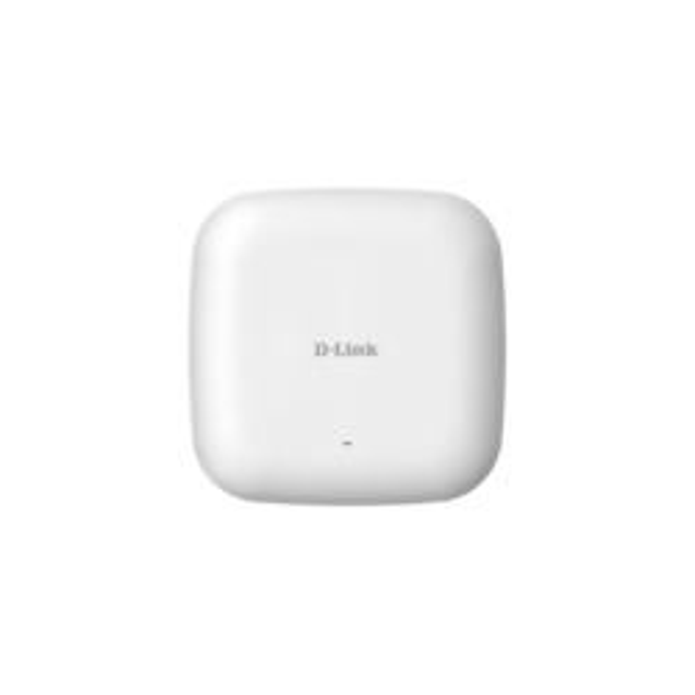 D-Link DAP-2660 IEEE 802.11ac 1.17 Gbit/s Wireless Access Point - ISM Band - UNII Band