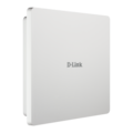 D-Link DAP-3662 IEEE 802.11ac 1.17 Gbit/s Wireless Access Point
