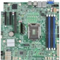 Intel S1200SPSR Server Motherboard - Intel Chipset