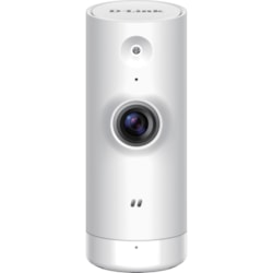 D-Link mydlink DCS-8000LH Network Camera - Colour