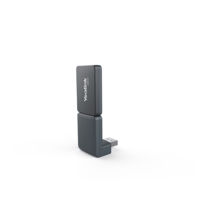 Yealink DD10K - DECT Adapter for Telephone