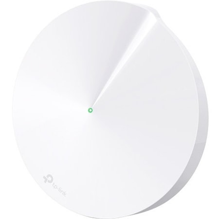 TP-LINK Deco M5 IEEE 802.11ac Wireless Access Point