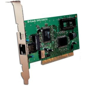 D-LINK DFE530TX PCI ADAPTER DRIVERS FOR MAC DOWNLOAD