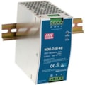 D-Link MeanWell DIS-N240-48 Power Supply - 240 W