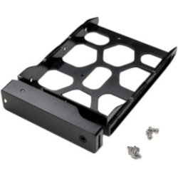 Synology Disk Tray (Type D5) Drive Bay Adapter Internal