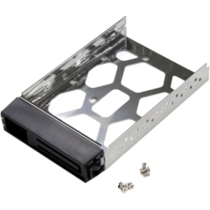 Synology Disk Tray (Type R4) Drive Bay Adapter Internal