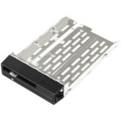 Synology Disk Tray (Type R5) Drive Bay Adapter Internal
