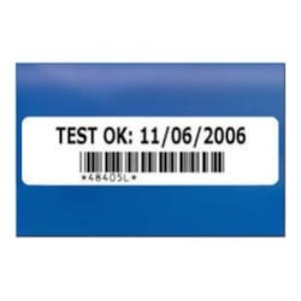 Brother DK11204 Multipurpose Label