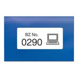 Brother DK11209 Address Label