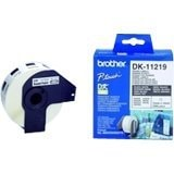 Brother DK11219 Thermal Label