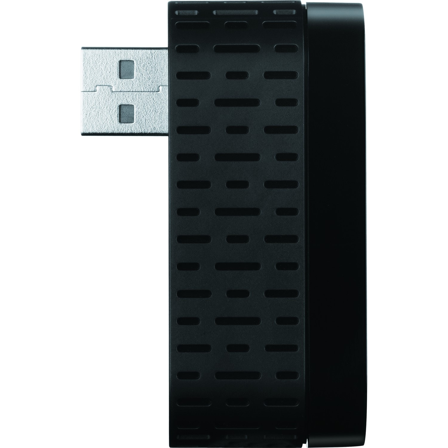 Buy D-Link DMG-112A IEEE 802 11n 300 Mbit/s Wireless Range
