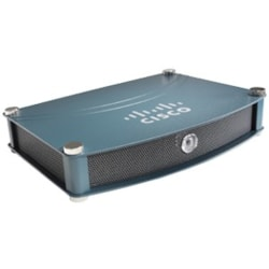 Cisco DMP-RM-K9= Wireless Device Remote Control
