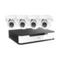 D-Link Video Surveillance System