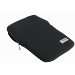 "STM Goods glove Carrying Case (Sleeve) for 27.9 cm (11"") Notebook - Black"