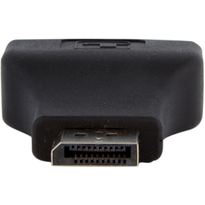 StarTech.com DP2DVIADAP Video Adapter
