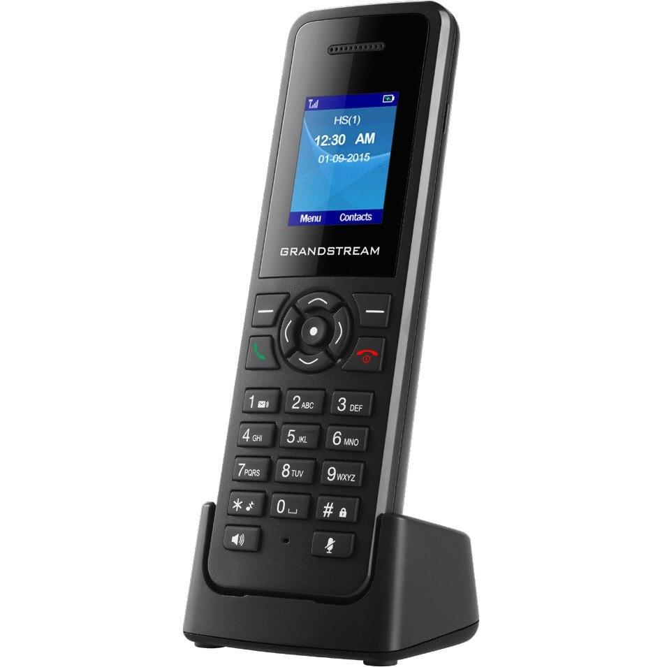 Grandstream HD Dect Phone