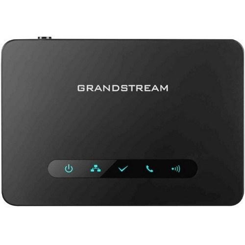 Grandstream DP750 DECT Phone Base Station