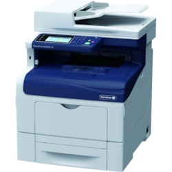 DocuPrint CM405 DF - A4 Colour Multifunction Printer. Print & Copy up to 35/35 ppm (Colour/Mono), Print-copy-scan-fax, fax to email, Scan to email or PC, direct USB print, 1 Year on site warranty. Exclusive to Fuji Xerox Authorised Partners