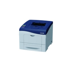 DocuPrint CP405 D -A4 Colour Laser Printer. Print up to 35/35 ppm (Colour/Mono), Duplex and Network as Standard, 600 x 600 dpi Print Resolution, Maximum Paper Capacity 1,250 Sheets.1 Year on site warranty. Exclusive to Fuji Xerox Authorised Partners