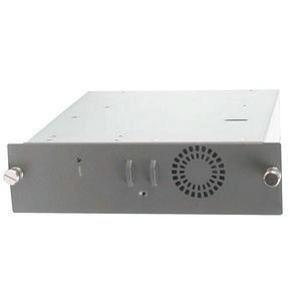 D-Link DPS-200 Redundant Power Supply - 60 W