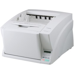 Canon imageFORMULA DR-X10C Sheetfed Scanner - 600 dpi Optical