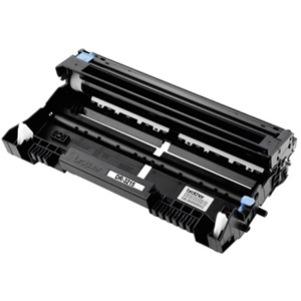 Brother DR-3215 Laser Imaging Drum