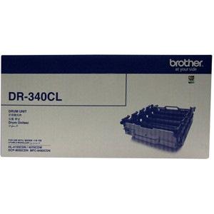 Brother DR340CL Laser Imaging Drum