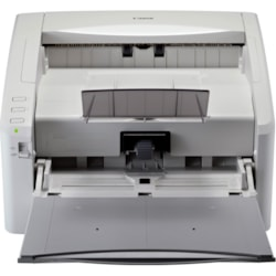 Canon imageFORMULA DR-6010C Sheetfed Scanner - 600 dpi Optical