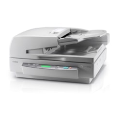 Canon imageFORMULA DR-7090C Sheetfed Scanner - 600 dpi Optical