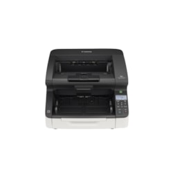 Canon imageFORMULA DR-G2110 Sheetfed Scanner - 600 dpi Optical