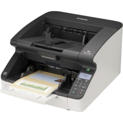 Canon imageFORMULA DR-G2140 Sheetfed Scanner - 600 dpi Optical