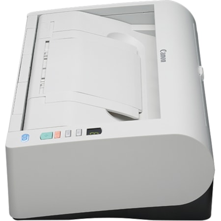 Canon DR-M1060 Sheetfed Scanner - 600 dpi Optical