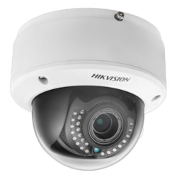 Hikvision Smart IPC DS-2CD41C5F-IZ Network Camera - Dome