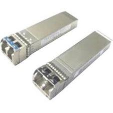 Cisco SFP+ - 1 LC Fibre Channel Network
