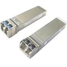 Cisco SFP+ - 1 LC Duplex Fibre Channel Network