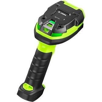 Buy Zebra DS3678-HP Handheld Barcode Scanner - Wireless