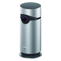 D-Link Omna DSH-C310 Network Camera - Colour
