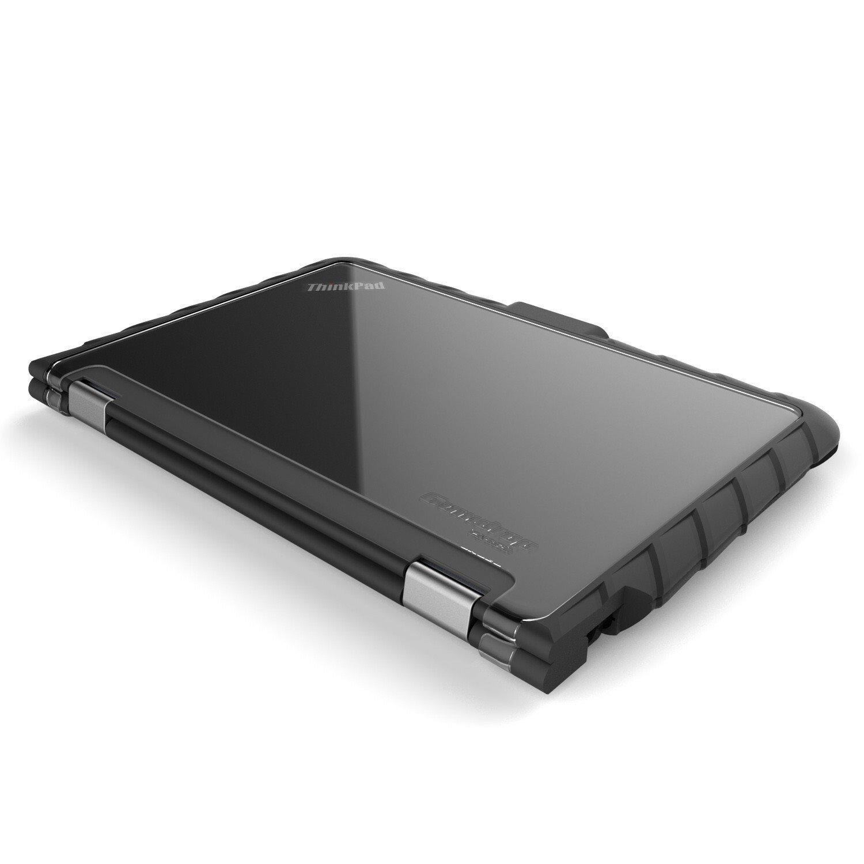 Gumdrop DropTech Case for Notebook - Black