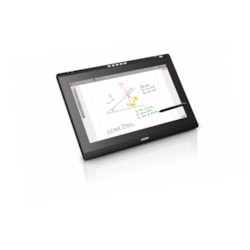 """Wacom DTH-2242/G0-C Graphics Tablet - 54.6 cm (21.5"""") - Cable"""