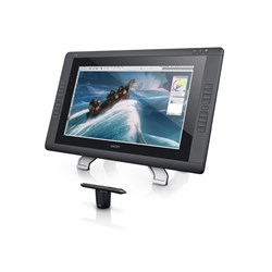 "Wacom Cintiq Graphics Tablet - 54.6 cm (21.5"") - Cable"