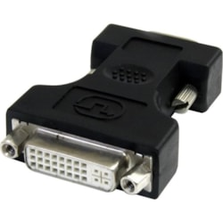 StarTech.com Video Adapter