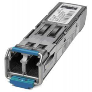 Cisco DWDM-SFP-3898= SFP (mini-GBIC)