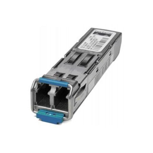 Cisco DWDM-SFP-4294= SFP (mini-GBIC)
