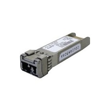 Cisco SFP+ - 1 LC Duplex 10GBase-DWDM Network