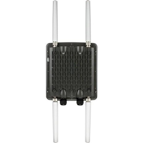 D-Link DWL-8710AP IEEE 802.11ac 1.14 Gbit/s Wireless Access Point