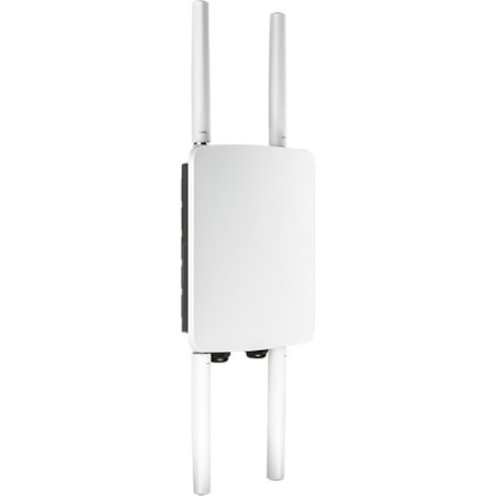 D-Link DWL-8710AP IEEE 802.11ac 1.14 Gbit/s Wireless Access Point