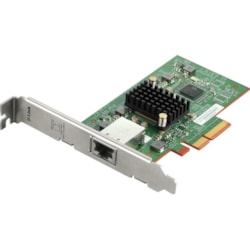 D-Link DXE-810T 10Gigabit Ethernet Card for Server