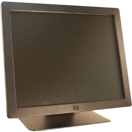 "Elo 1929LM 48.3 cm (19"") LCD Touchscreen Monitor - 5:4 - 15 ms"