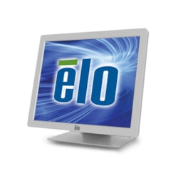 """Elo 1929LM 48.3 cm (19"""") LCD Touchscreen Monitor - 5:4 - 15 ms"""