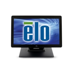 "Elo 1502L 39.6 cm (15.6"") LCD Touchscreen Monitor - 16:9 - 35 ms"